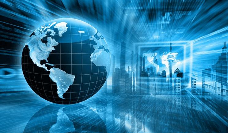从数据泄露到大数据杀熟 互联网未来路在何方