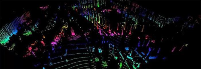 Luminar发布廉价版激光雷达 年底产能将增至5000个/年