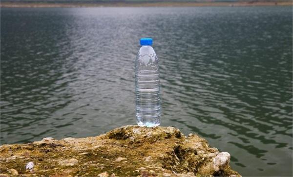 水质监测行业发展分析 外资企业纷纷入驻国内市场