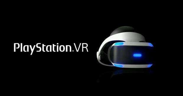 索尼正在研发一款无人机VR游戏