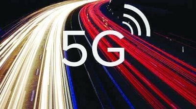 爱立信助力Rogers加拿大部署5G服务