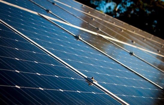2017年高技术领域发展成就之七:张家口可再生能源示范区创新发展成效显著