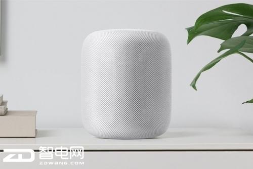 苹果在HomePod上崴了脚 降价就能救回来吗?
