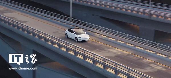 """过度自动化是""""鸿茅药酒""""?特斯拉Model 3因改进生产线停工5天"""