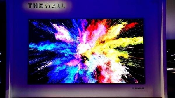 OLED电视值不值得买 看完这4点你就知道了