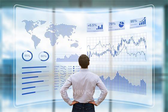 罗克韦尔自动化简化分析解决方案 助工业企业提升生产力