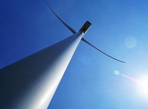 EON宣布收购风能项目公司Vortex