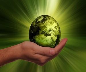 环保产业热潮渐退 行业将面临哪些变化?