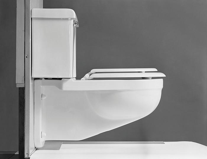 为何爱上如厕美妙时光?智能马桶盖让你如沐春风