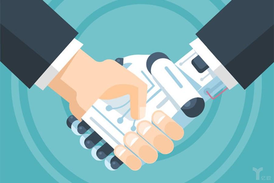 【盘点】深度联合 国内10家科技公司的跨国AI对话(下)