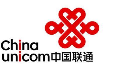 中国联通将在年内启动G.654.E光纤光缆招标采购