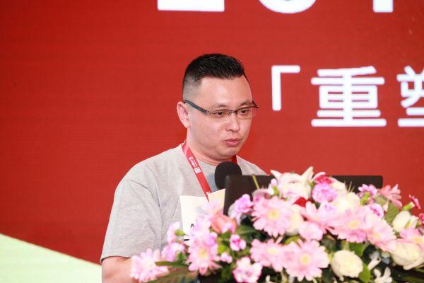 中美IDC服务商大战一触即发 亚太市场谁主沉浮?