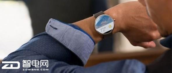 巨头入局,智能手表市场未来在哪儿?