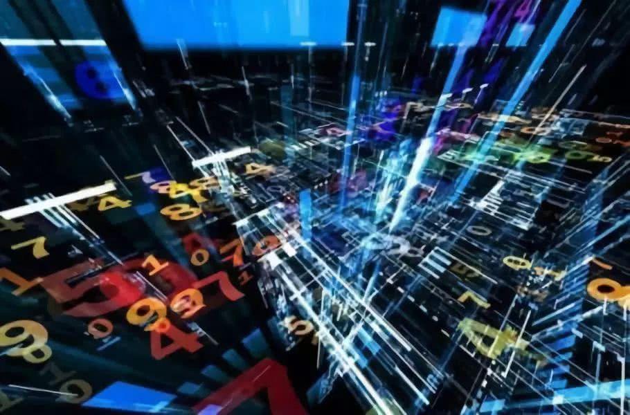 """最大规模光量子芯片诞生,一枚""""玻璃片""""为量子计算提速"""