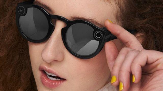 如何征服不戴眼镜的人,才是智能眼镜面临的最大挑战