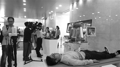 打造5G之城 中国移动浙江公司抢先5G部署