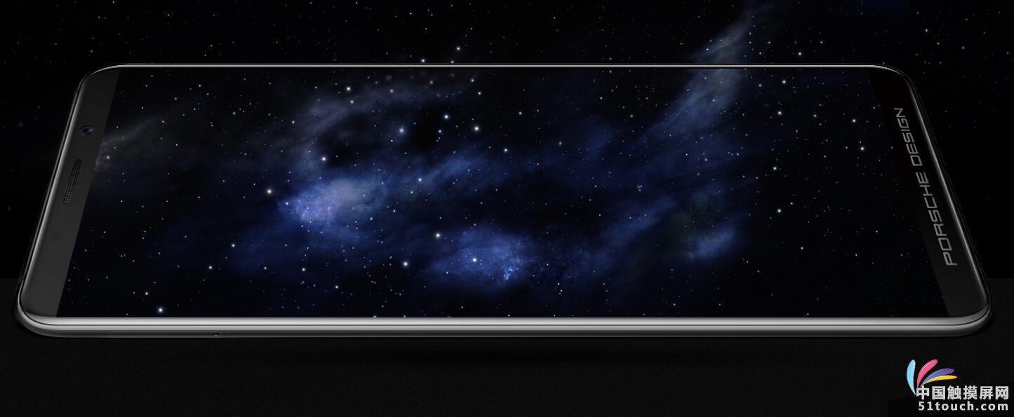 天马可能会加大OLED产量 满足国产手机需求
