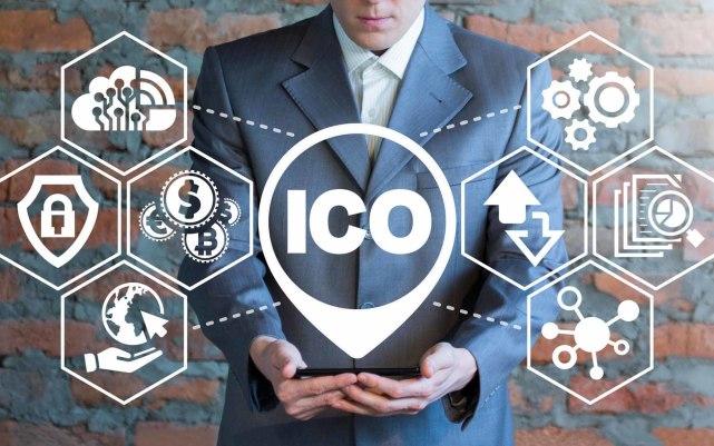 罗永浩:区块链将改变世界,政策出台前不考虑做ICO