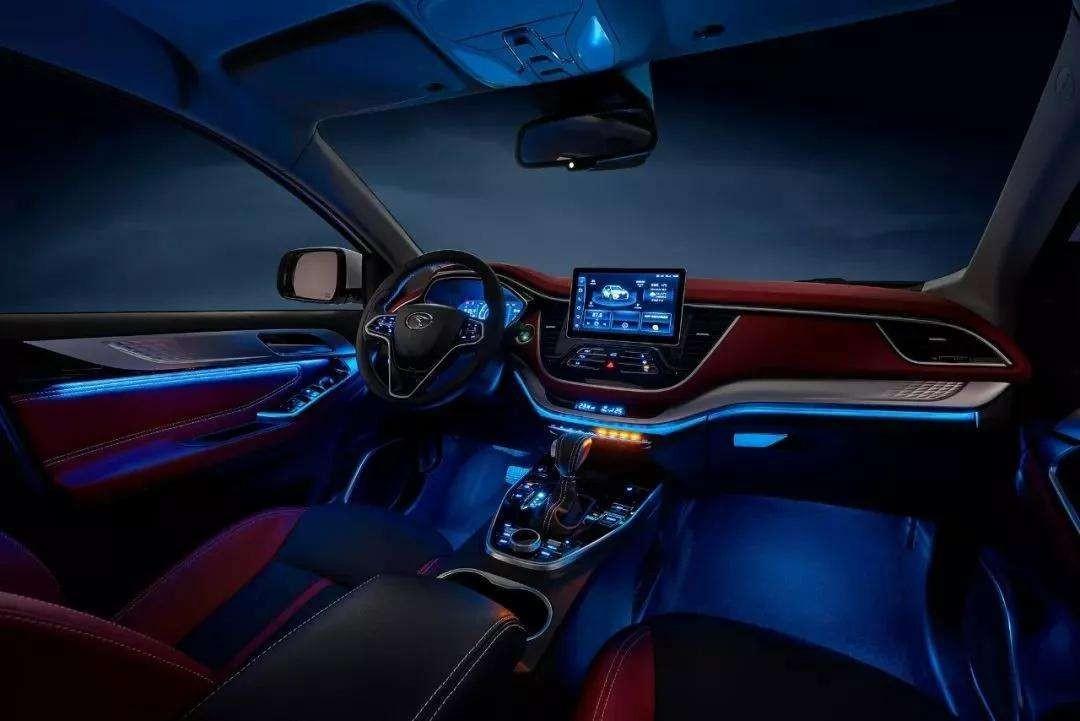 车联网可提升自动驾驶安全性 DSRC与LTE-V2X竞争加剧