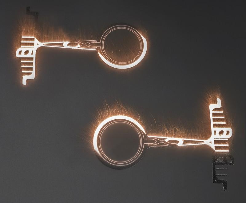 GE Additive宣布升级Concept Laser M2 cusing系列打印机