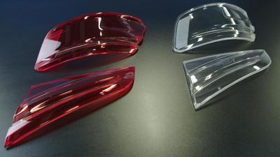 奥迪3D打印零部件 研发时间节省一半