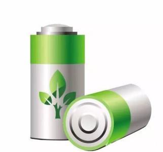 高容量高镍正极材料与动力电池单体开发突破瓶颈