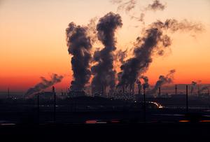 中央环保督查组突击检查广西钦州小型冶炼厂 多家富锰渣企业被要求整改