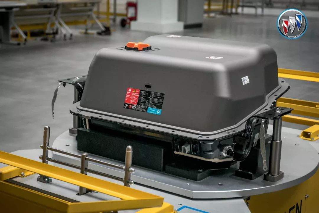 安全、可靠、耐久:高标准汽车动力电池自我修养