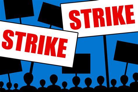 电力工人呼吁罢工72小时抗议巴西电力私有化