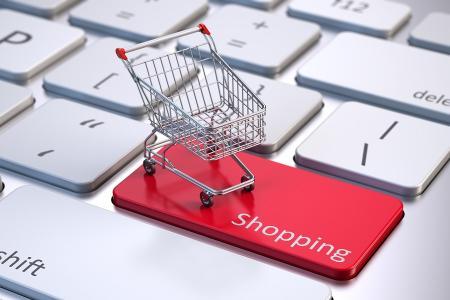 数据民主,新零售发展的底层律法