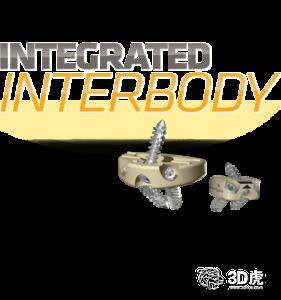 Centinel Spine的3D打印脊柱植入物获FDA批准