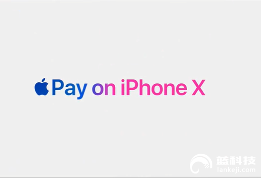 Apple Pay傍大腿 中国银联能改变他的宿命吗?