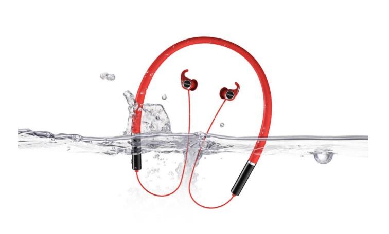脉歌发布TX-90挂脖式耳机 极致防水