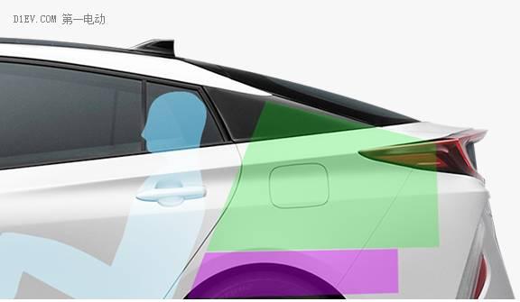 深度:丰田为何再次加入电动汽车市场的竞争?