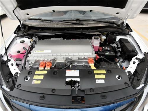 纯电动车,胎压监测,比亚迪秦,特斯拉,腾势
