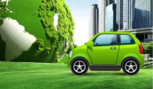 新能源车,号码牌,充电桩,充电基础设施