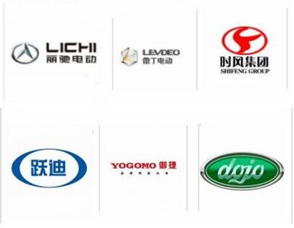 新能源汽车,低速电动车,技术条件,充电,动力电池