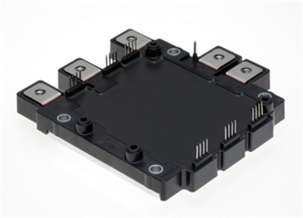 驱动技术,电动汽车,功率模块,电池管理系统,三菱电机